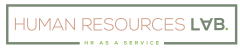 humanresourceslab