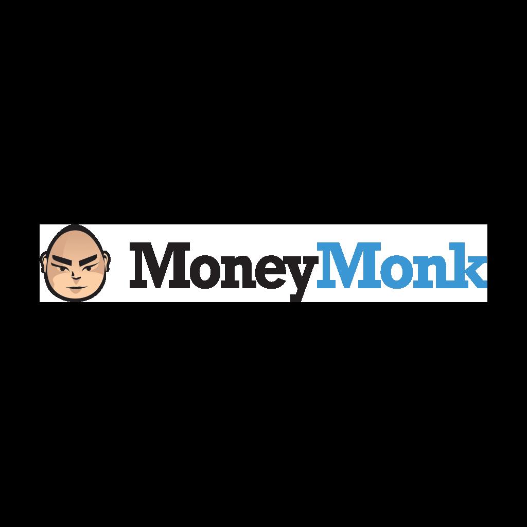 MoneyMonk-original.png