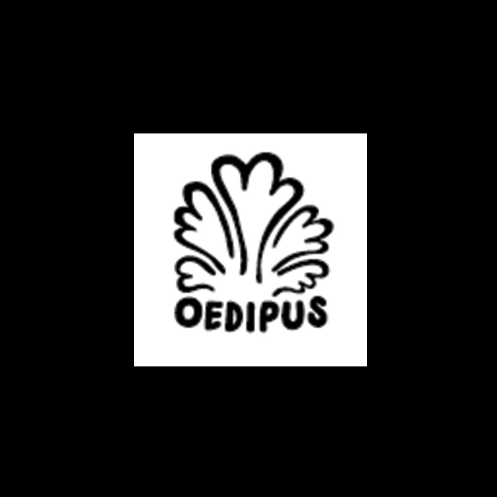 Oedipus.png