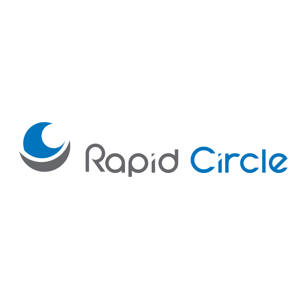 Rapid-Circle-original.png