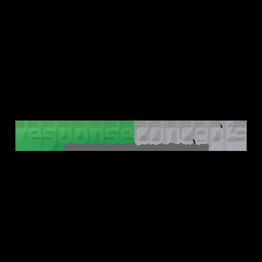 Response-concepts-original.png
