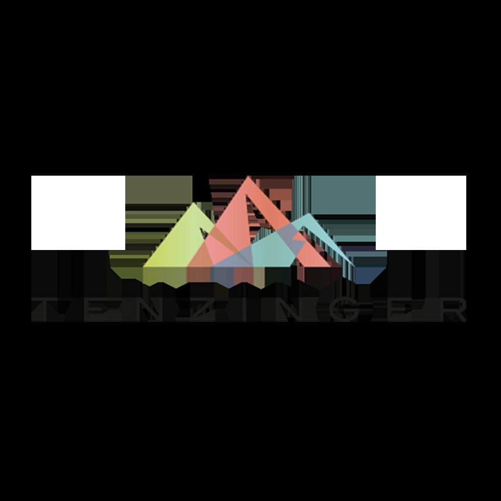 Tenzinger-original.png