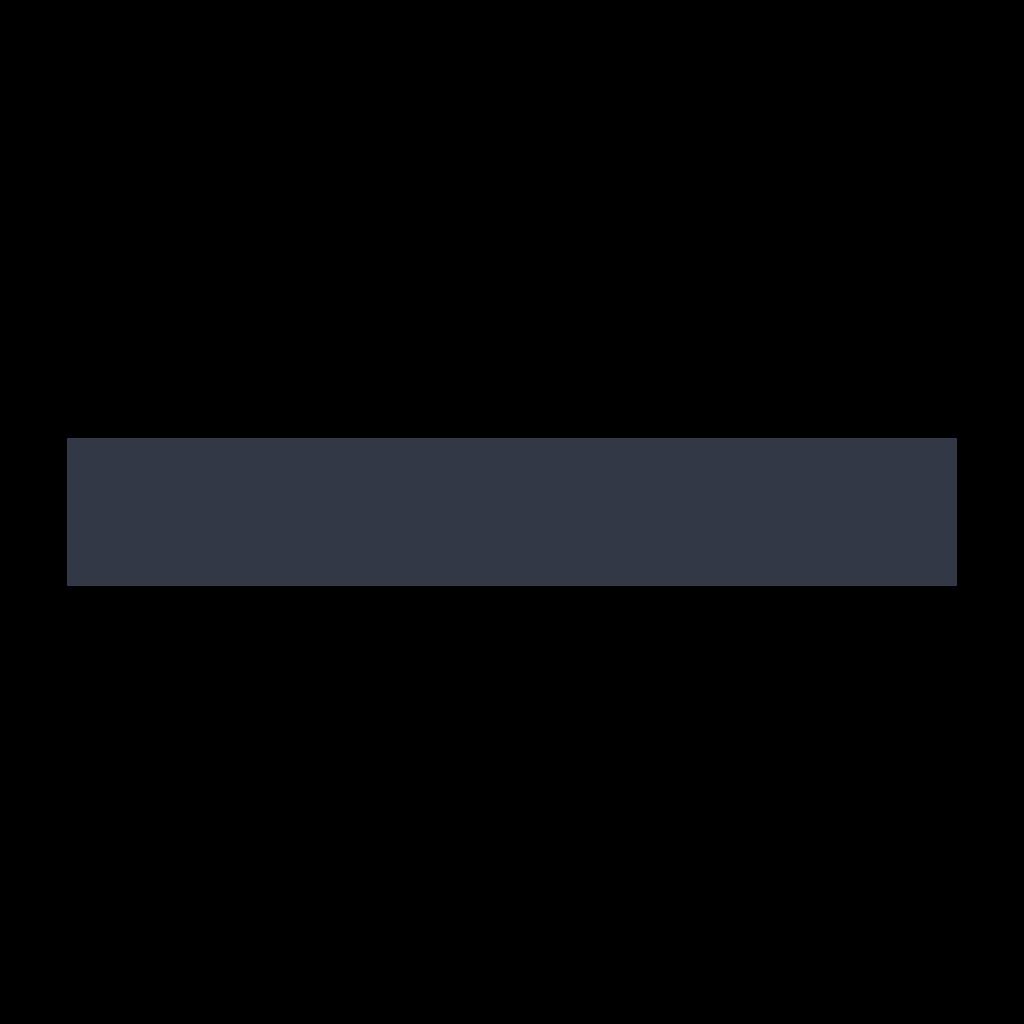 The-Next-Ad-original.png
