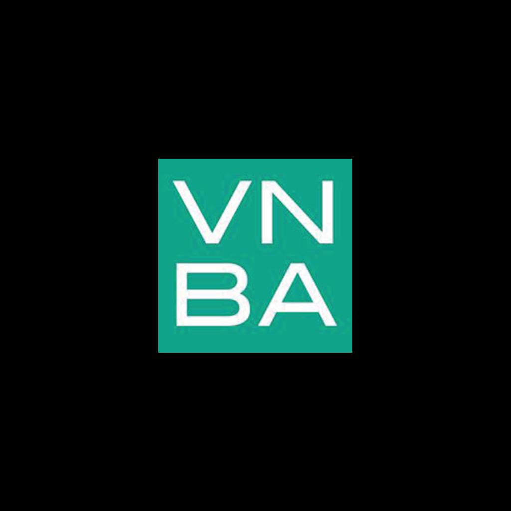 VNBA.png