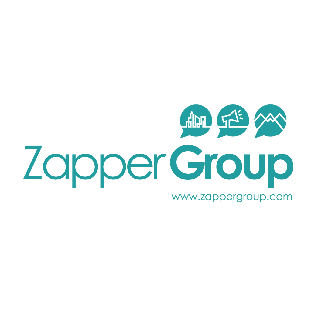 ZapperGroup-original.png